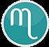 Agência ML Online